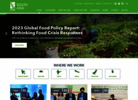 southasia.ifpri.info
