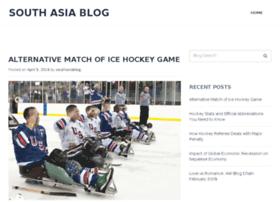 southasiablog.com