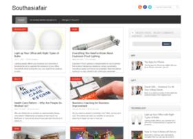 southasiafair.com