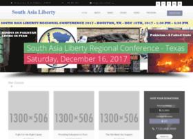 southasialiberty.org