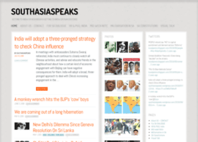 southasiaspeaks.wordpress.com