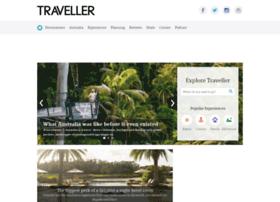 southaustralia.traveller.com.au