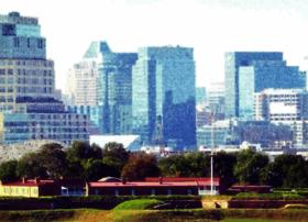 southbaltimore.com