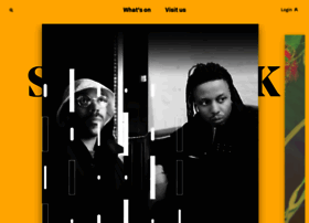 southbankcentre.co.uk