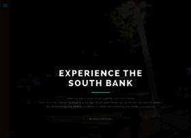 southbankmedia.co.uk