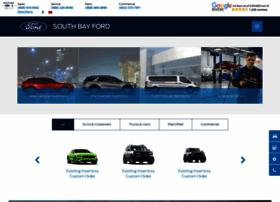 southbayford.com