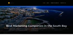 southbayforum.com