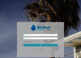 southbayhotsheet.com
