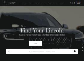 southbaylincoln.com
