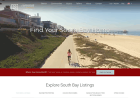 southbayresidential.com
