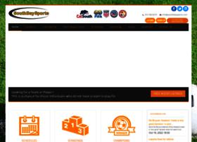 southbaysports.com