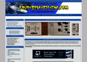 southbeachfishing.com