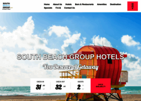 southbeachgroup.com