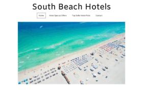southbeachhotels.com