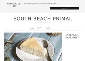 southbeachprimal.com