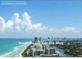 southbeachrealestateblog.com