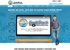 southbeachwebmarketing.com