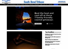 southbendtribune.com