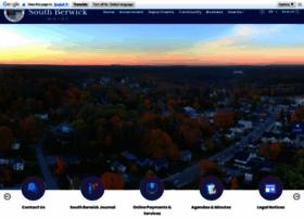 southberwickmaine.org