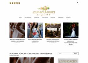 southboundbride.com
