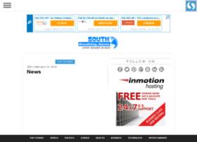 southbreakingnews.com