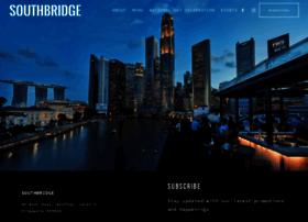 southbridge.sg