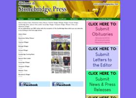 southbridgeeveningnews.com