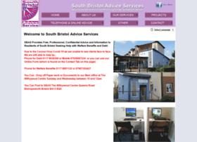 southbristoladvice.org.uk