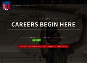 southbronx.jobcorps.gov