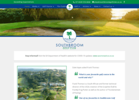 southbroomgolfclub.co.za