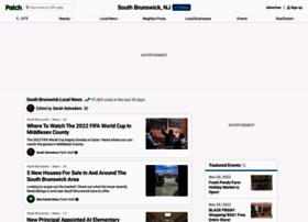 southbrunswick.patch.com
