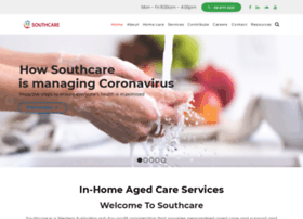 southcare.org.au