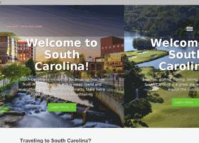 southcarolina.com