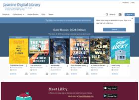 southcarolina.libraryreserve.com