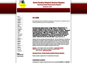 southcarolinaadoptions.com