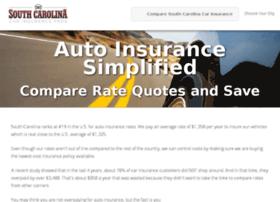 southcarolinacarinsurancepros.com
