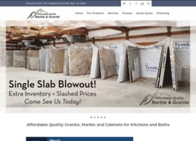 southcarolinagranite.com