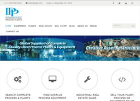 southcarolinaindustrialproperty.com