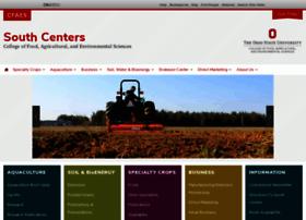 southcenters.osu.edu