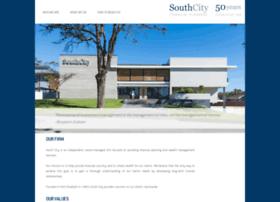 southcity.co.za