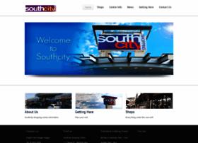 southcityshopping.com.au