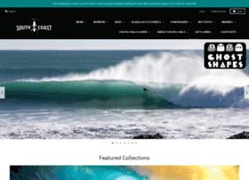 southcoast.com