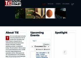 southcoast.tie.org