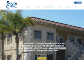 southcoastcollege.edu