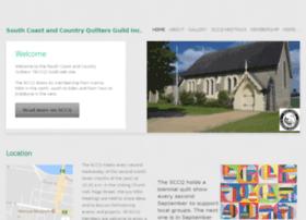 southcoastcountryquilters.com