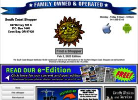 southcoastshopper.com
