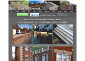southcoaststone.co.uk