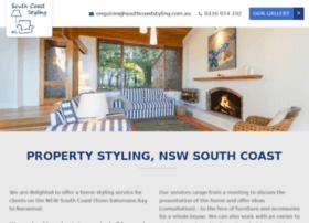 southcoaststyling.com.au