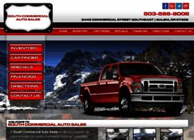 southcommercialauto.net
