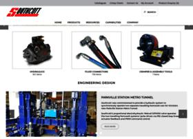 southcotthydraulics.com.au